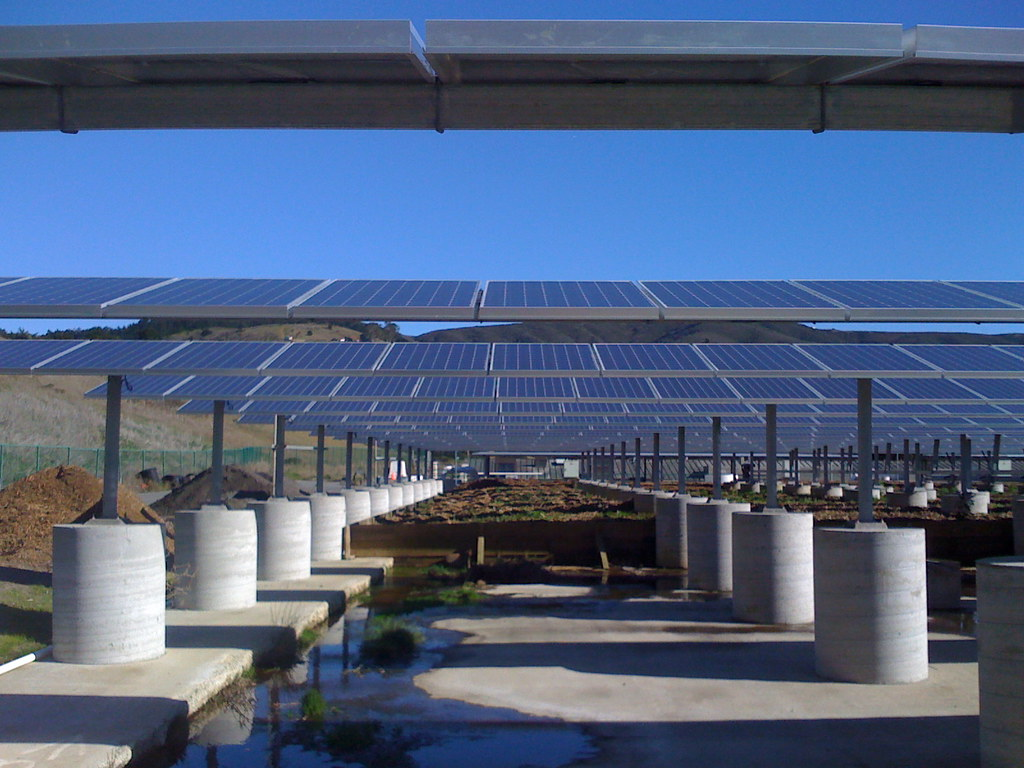 UV Water Treatment System Manufacturer in Dhanbad